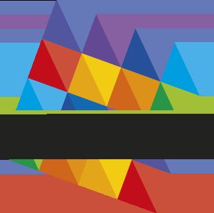 logo_arseg