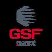 GSF partenaire des Trophées Arseg 2018
