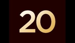 20-nommes