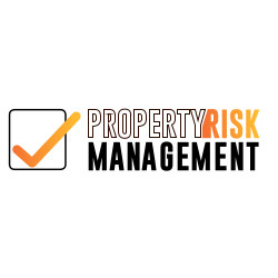 Property-Risk-Management_250x250