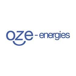 logo_Oze-energies