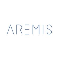 logo_aremis