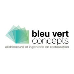 logo_bleu vert concepts