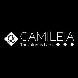 logo_camileia