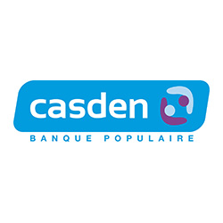 logo_casden