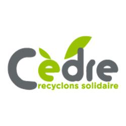 logo_cedre