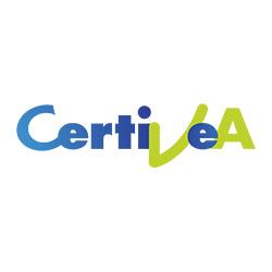 logo_certivea