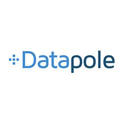 logo_datapole