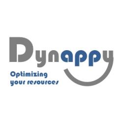 logo_dynappy