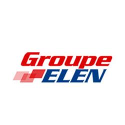 logo_groupe-elen