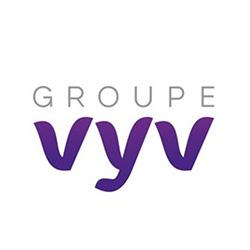logo_groupe vyv