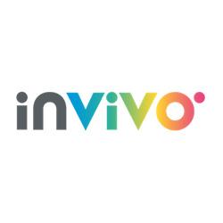 logo_invivo
