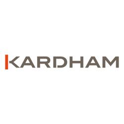 logo_kardham