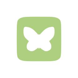 logo_keyclic