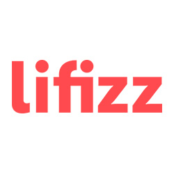 logo_lifizz
