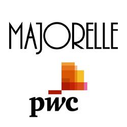 logo_majorelle_pwc