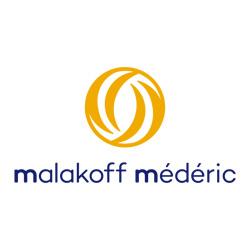 logo_malakoff mederic
