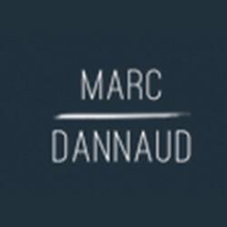 logo_marc-dannaud
