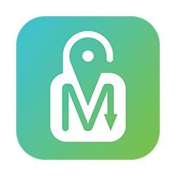 logo_mobistreet