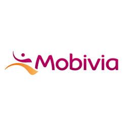 logo_mobivia