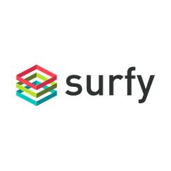 logo_surfy
