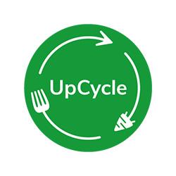 logo_upcycle