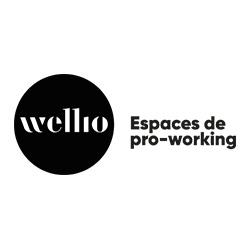 logo_wellio
