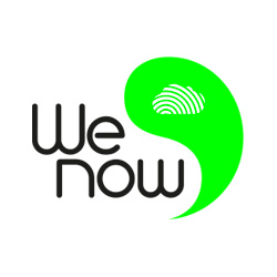 logo_wenow