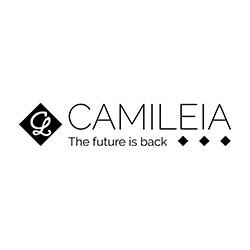 Camileia
