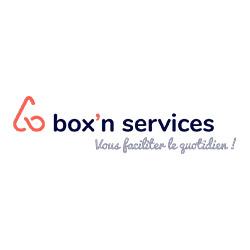 boxnservices