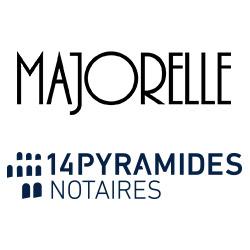 majorelle-14-pyramides