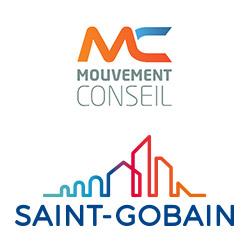 mouvement-conseil_saint-gobain