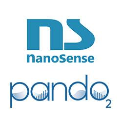 nanosense-pando