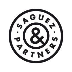 saguez-partnerz
