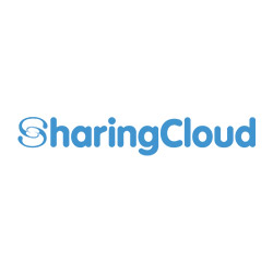 sharing-cloud