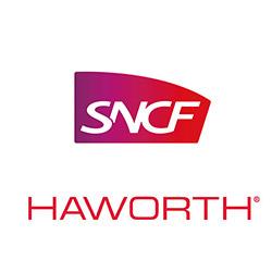 sncf_haworth