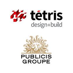 tetris-publicis