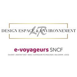 lr-design_e-voyageur-groupe