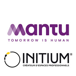 mantu-initium