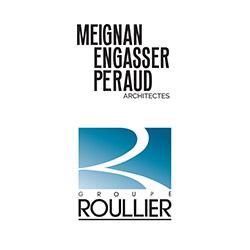 mep-architectes-groupe-roullier