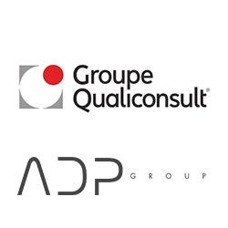 qualiconsult-adp
