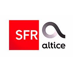 sfr-Altice