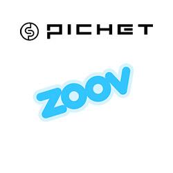 zoov_pichet